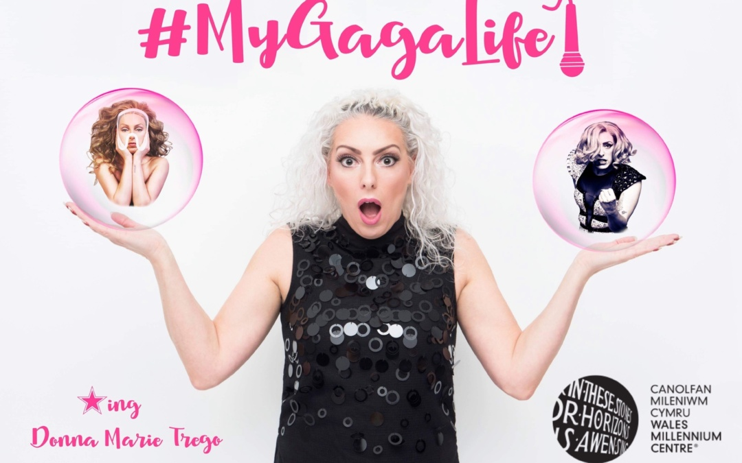 #mygagalife – the show date is announced